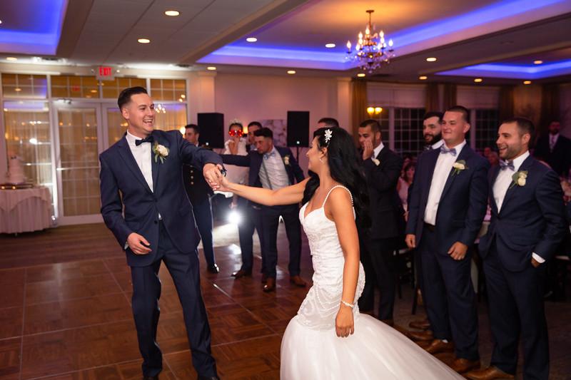 8-25-18 Misserville Wedding-1735.jpg