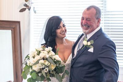 8-25-18 Misserville Wedding H-24