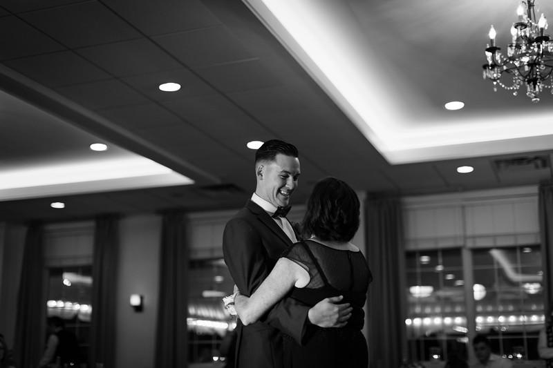 8-25-18 Misserville Wedding-2118.jpg