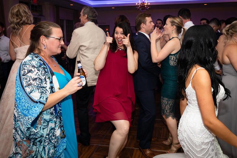 8-25-18 Misserville Wedding-2241.jpg