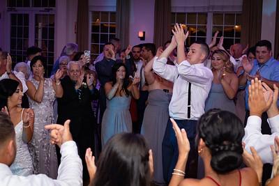 8-25-18 Misserville Wedding-2670
