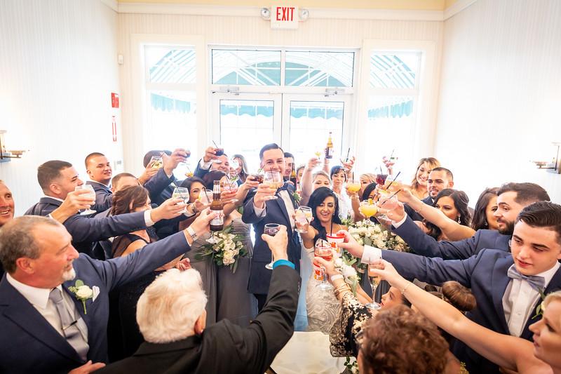 8-25-18 Misserville Wedding-1044.jpg