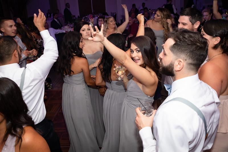 8-25-18 Misserville Wedding-2245.jpg