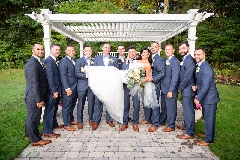 8-25-18 Misserville Wedding-1127.jpg