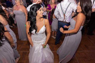 8-25-18 Misserville Wedding H-107