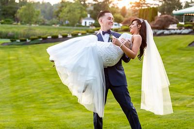 8-25-18 Misserville Wedding H-67