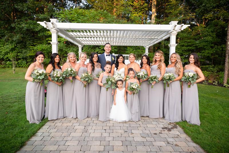 8-25-18 Misserville Wedding-1098.jpg