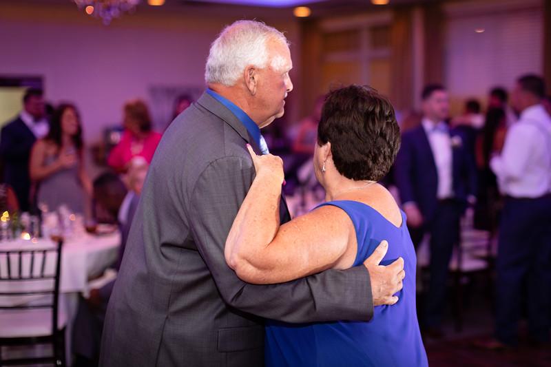 8-25-18 Misserville Wedding-2178.jpg