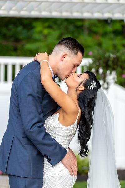 8-25-18 Misserville Wedding H-45
