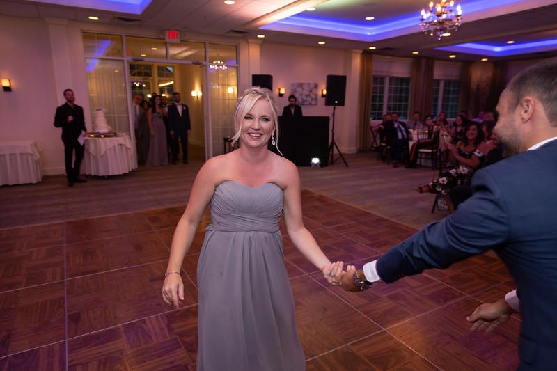 8-25-18 Misserville Wedding-1573.jpg