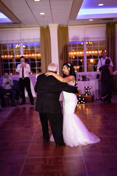 8-25-18 Misserville Wedding-2383.jpg