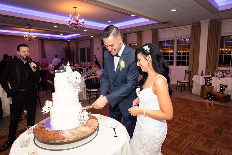 8-25-18 Misserville Wedding-2031.jpg