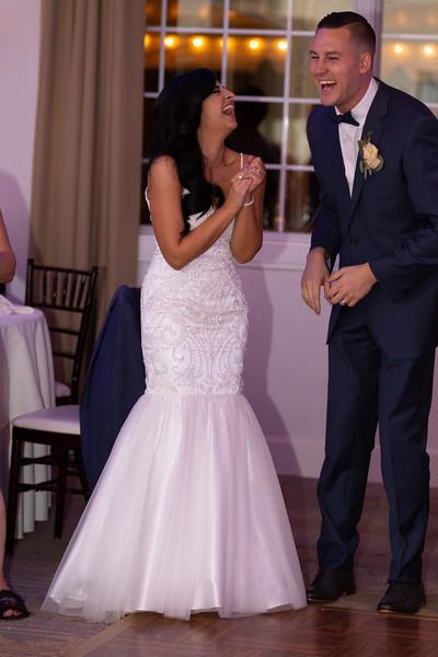 8-25-18 Misserville Wedding H-96
