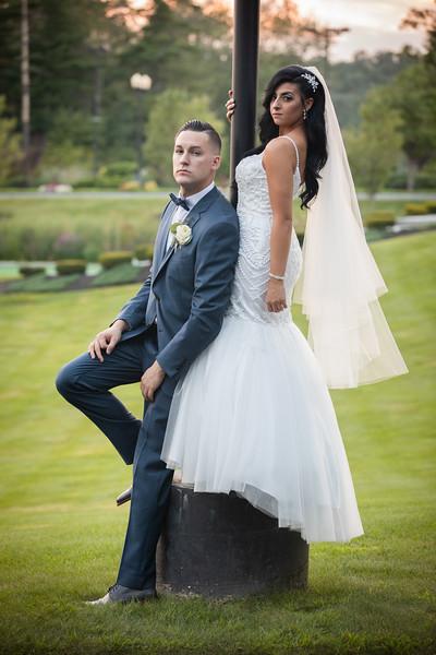 8-25-18 Misserville Wedding-1413.jpg