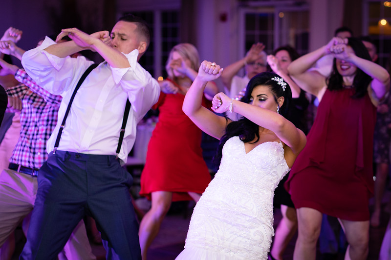 8-25-18 Misserville Wedding-2480.jpg