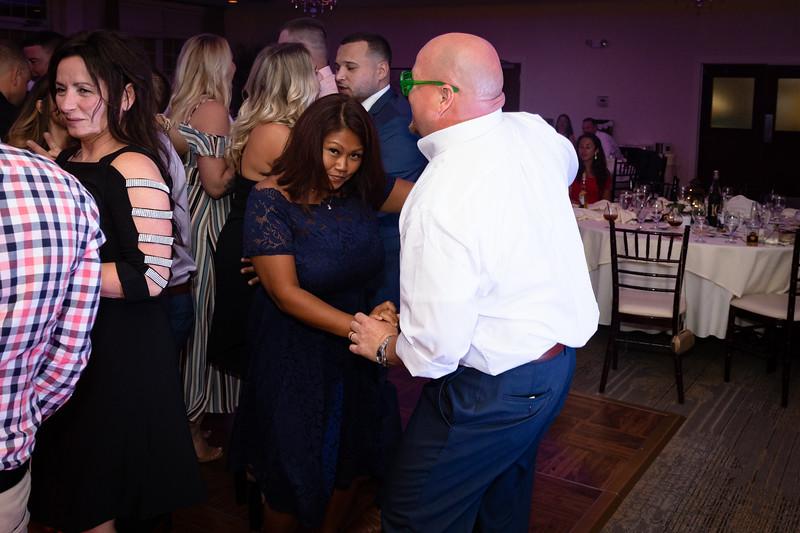 8-25-18 Misserville Wedding-2243.jpg