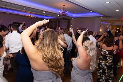 8-25-18 Misserville Wedding H-103