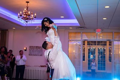 8-25-18 Misserville Wedding-2655