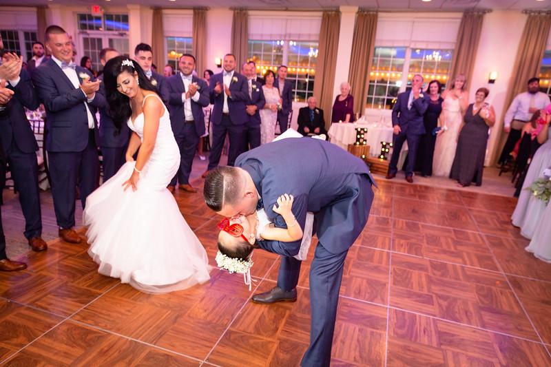 8-25-18 Misserville Wedding-1755.jpg