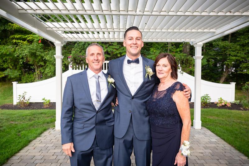 8-25-18 Misserville Wedding-1150.jpg