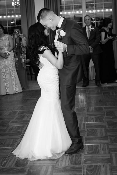 8-25-18 Misserville Wedding-1721.jpg