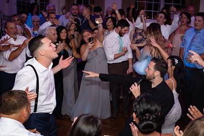 8-25-18 Misserville Wedding-2683