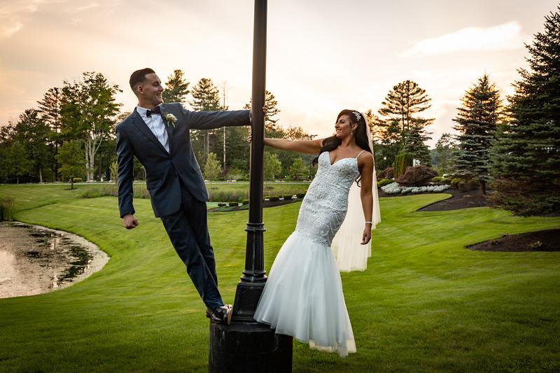 8-25-18 Misserville Wedding-1419.jpg
