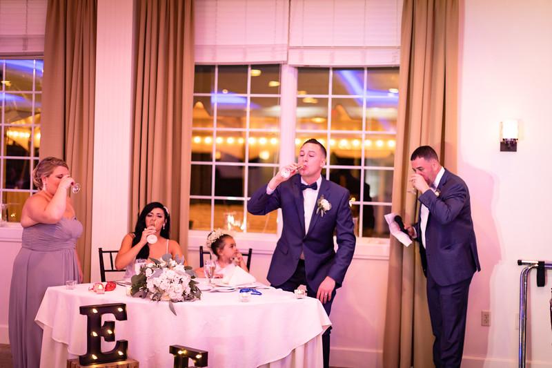 8-25-18 Misserville Wedding-1845.jpg
