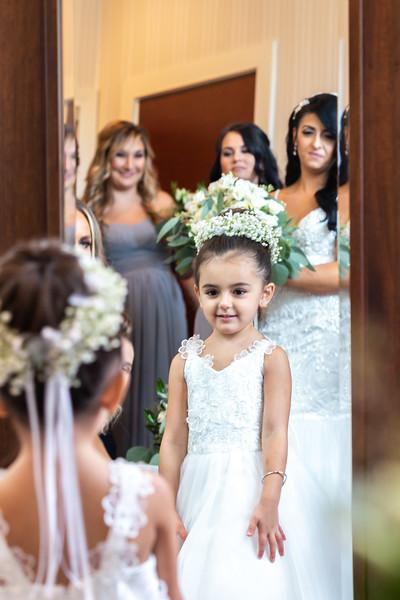 8-25-18 Misserville Wedding H-18