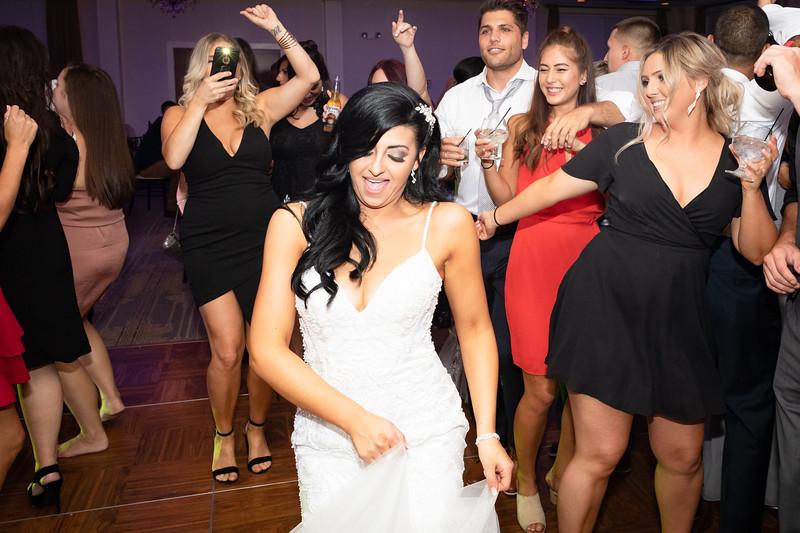 8-25-18 Misserville Wedding-2271.jpg