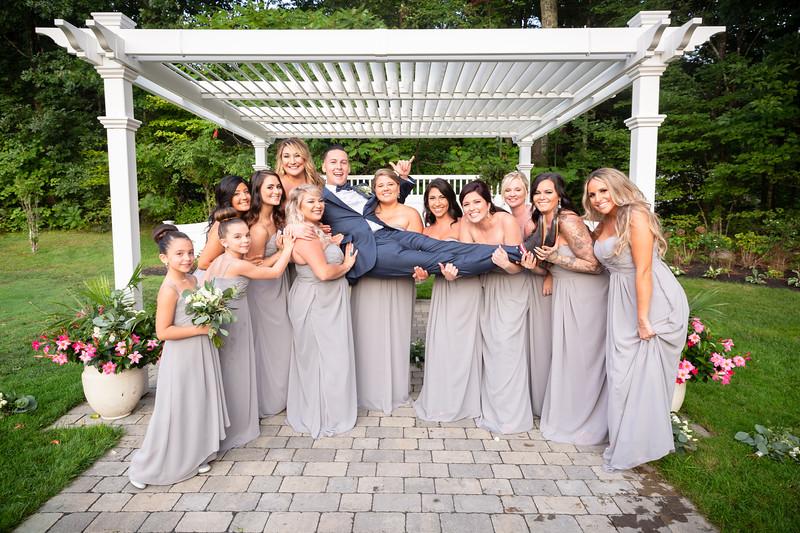 8-25-18 Misserville Wedding-1146.jpg