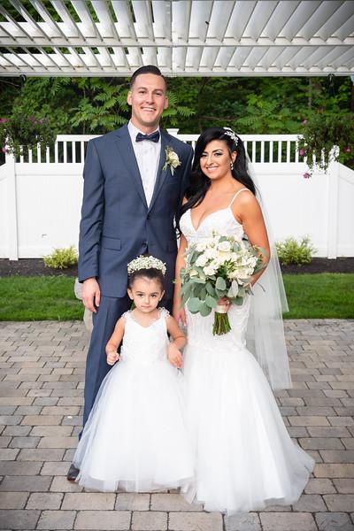 8-25-18 Misserville Wedding-1165.jpg