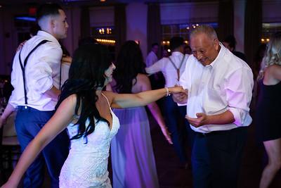 8-25-18 Misserville Wedding-2595