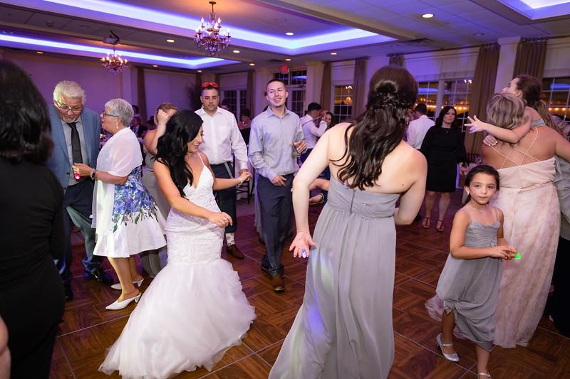 8-25-18 Misserville Wedding-2457.jpg