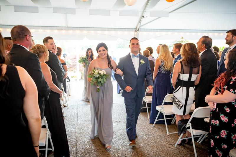 8-25-18 Misserville Wedding-1017.jpg