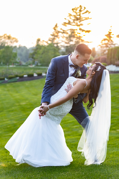 8-25-18 Misserville Wedding H-57