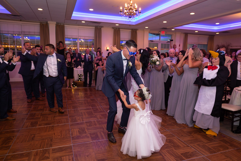 8-25-18 Misserville Wedding-1685.jpg