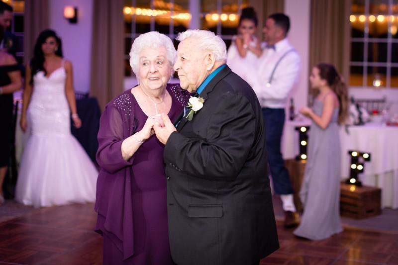 8-25-18 Misserville Wedding-2186.jpg