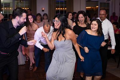 8-25-18 Misserville Wedding-2575