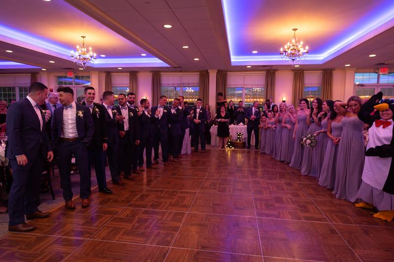 8-25-18 Misserville Wedding-1656.jpg