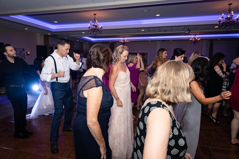 8-25-18 Misserville Wedding-2521.jpg