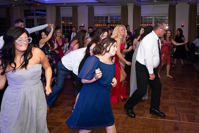 8-25-18 Misserville Wedding-2576