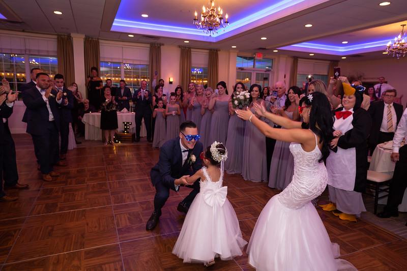 8-25-18 Misserville Wedding-1680.jpg