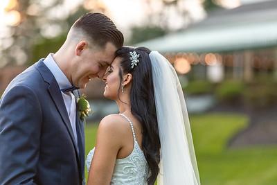 8-25-18 Misserville Wedding H-80