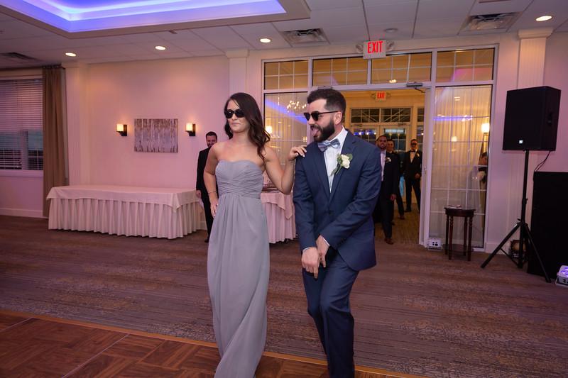 8-25-18 Misserville Wedding-1591.jpg