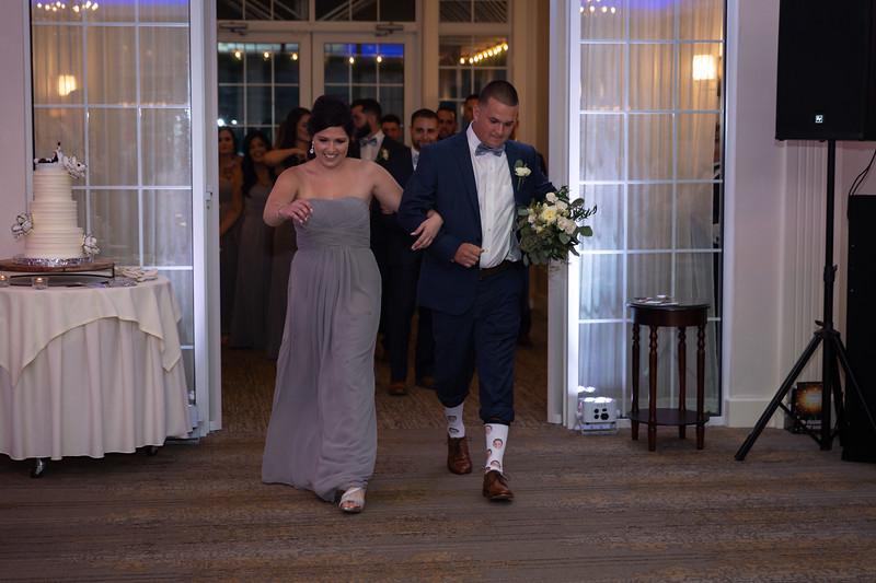 8-25-18 Misserville Wedding-1551.jpg