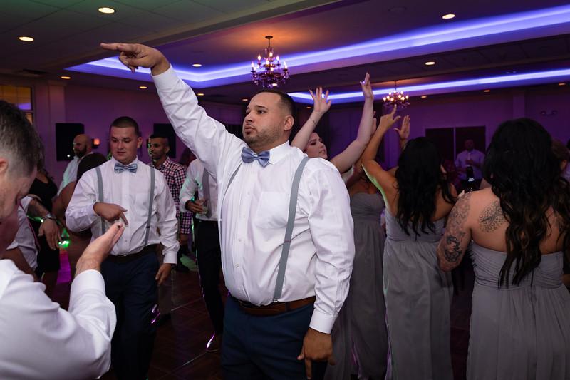 8-25-18 Misserville Wedding-2332.jpg