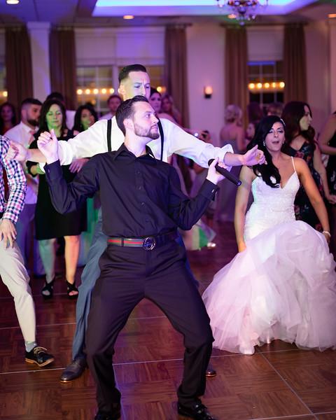 8-25-18 Misserville Wedding-2471.jpg
