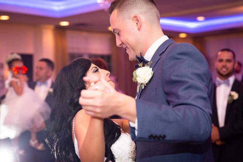 8-25-18 Misserville Wedding-1743.jpg