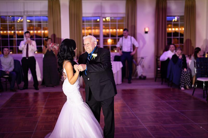 8-25-18 Misserville Wedding-2380.jpg